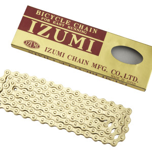 BICYCLE_CHAIN_GOLD_PACK_GOLD_CHAIN_ANGLE