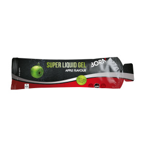 super-liquid-gel-appel_square