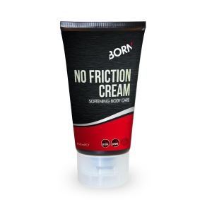 tubes-no-friction-cream