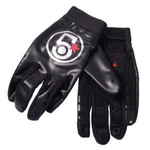5 Bling Streamline Gloves