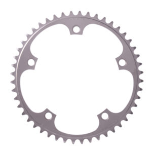 Shimano Dura Ace FC-7710 Chain Rings