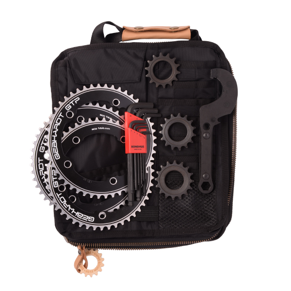 Empire Edition Starter Kit